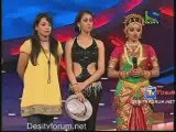 Dance Premiere League [Episode 3rd] - 30th Oct 09 - Pt5