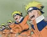 Amv Naruto 1 - Hinata (Naruto) - Until the day I die