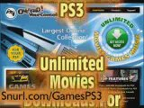 unlimited and instant access to games movies and music