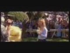 Astro Boy part 1 full movie Astro Boy Astro Boy