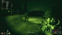 Stalker: Call of Pripyat -- Test