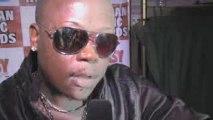 Deplaizire African Music Awards Tribute 2009