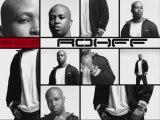 ROHFF LE CODE DE L HONNEUR CD ORIGINAL TRES RARE VIDEO RAP