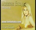 Muazzez Ersoy - Arkadaş (www.ineboluda.com)