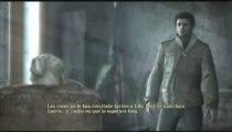 Silent Hill Homecoming - Hard Difficulty Walkthrough 03