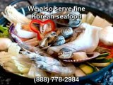 All You Can Eat Korean BBQ Restaurant Rowland Heights AYCE