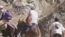 Peru Adventure Travel - Colca Canyon Tours, Arequipa