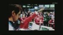 Kezeco: Bulles krachs et rebonds - 1