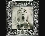 Norma Loy - L'homme à la moto