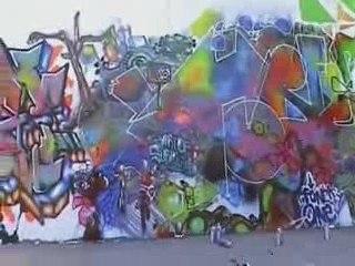 Teaser post Festival 2005