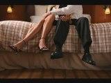 Spouse Surveillance Catch A Cheating Boyfriend Fort Worth TX