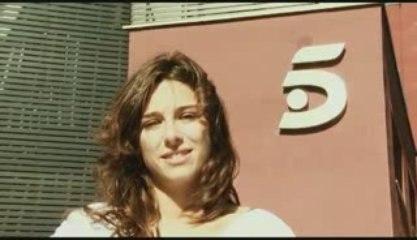 Con pelos en la lengua en Telecinco.es