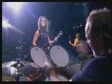 [HQ] Metallica Fade To Black Live Nimes