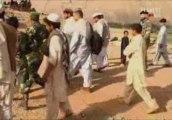 """""""Ben Laden, les ratés d'une traque"""" (Planète TV)"""