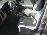 2005 Chevrolet Equinox Wheeling WV - by EveryCarListed.com