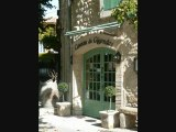 La Provence N° 4 : Gigondas ( Vaucluse )