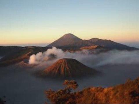Video : Indonésie