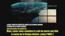 Mecanopolis » Grippe A H1N1   Opération pandémie (vidéo)