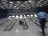 moi au bowling