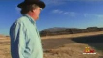 History Channel - Ancient Aliens 2009 5/9
