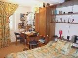MC1055 Gaillac habitation appartement. hyper centre de Gaillac,  appartement  , 287m² de SH, 4 chambres