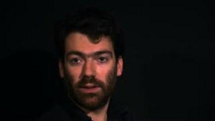 Vidéo de Denis Johnson