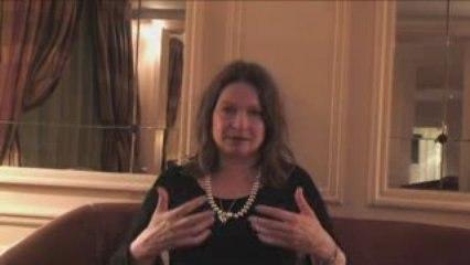 Vidéo de Agata Tuszynska