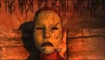 Silent Hill Homecoming - Hard Difficulty Walkthrough 20
