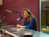 Amel Ou je vais (Live) Radio Vitamine