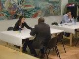 Association sur la jeune chambre économique de Toulouse