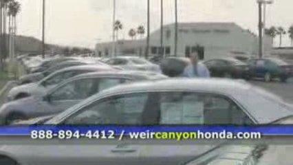 Used Cars Anaheim Preowned Cars Anaheim Used Cars