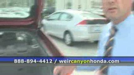 2010 Honda Insight Anaheim Honda Hybrid Insight