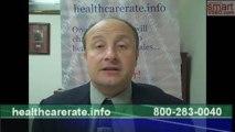 Ohio Individual Health Insurance Tips - Cobra