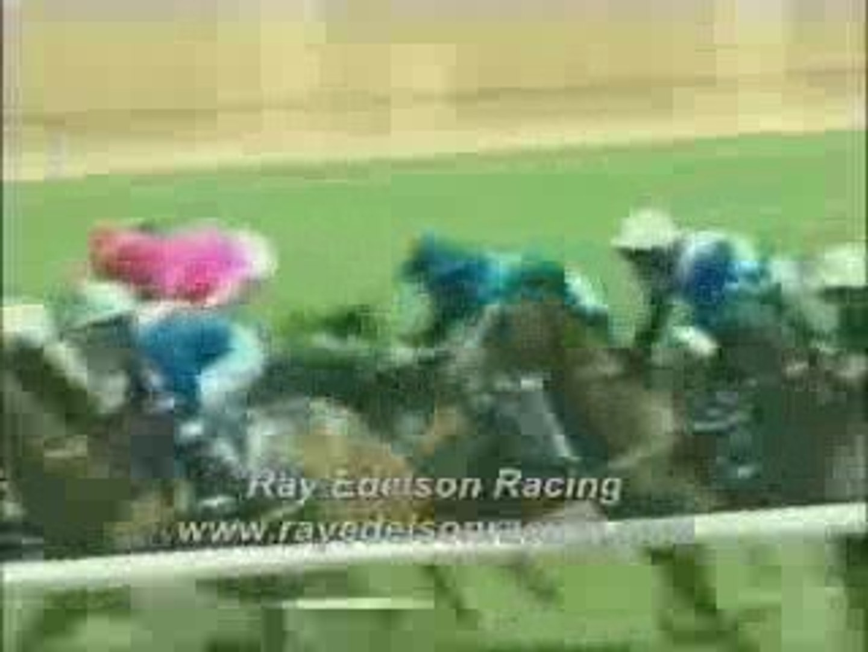Horse racing betting videos graciosos boss capital binary options demo account