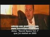 Annunakis l Illuminati-Reptiliens l Irak(2)