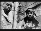 Mobb Deep Feat. NaS - It's Mine RmX by young stunna