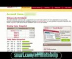 Google Snipper - work at home-making money-earn money