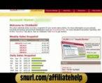 Autopilot - online income-internet business opportunity