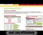 Autopilot Income - seo tools-free work from home-money