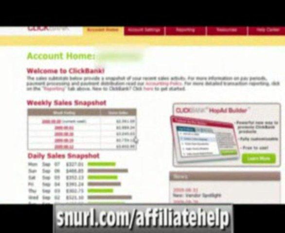 Make Money – data entry job-money making opportunities