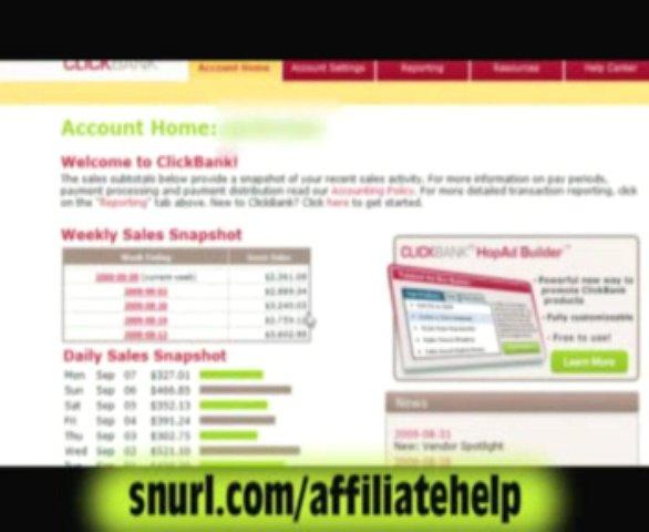 Make Money – money making opportunities-affiliate website