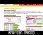 Easy System - internet business opportunities-income
