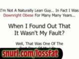 FREE Fat Loss Tips -fast weight loss-lose belly-stomach fat