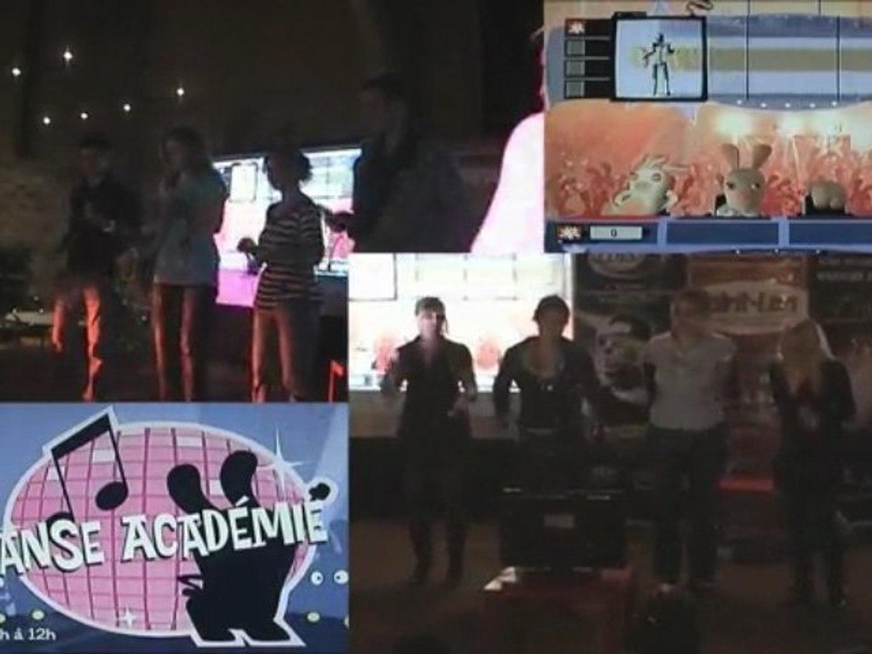 Festival Jeux Vidéo SoGame
