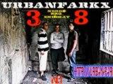 FREESTYLE URBAN FARKX