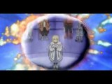 amv tales of symphonia ; the symphonie angel