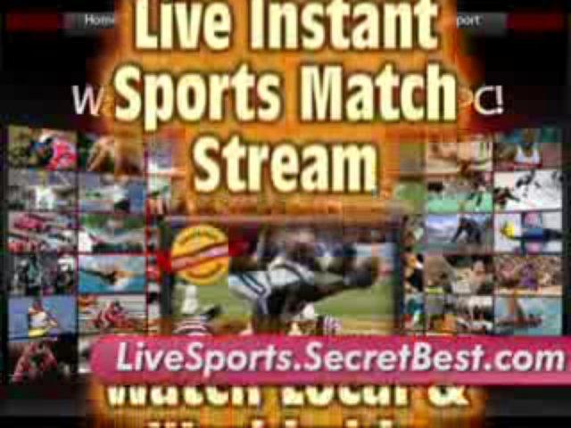 Watch College Sports Online