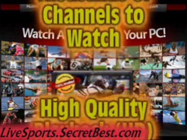 Watch Sports South Online
