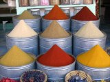 maroc: vacances au maroc, sejour a marrakech,agadir,saidia