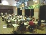 Tournoi d'échecs de Créon 2009